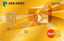 Abn Amro Credit Card Travel Insurance