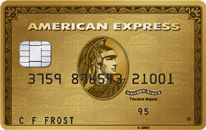 Compare Credit Cards in The Netherlands | Creditcard nl