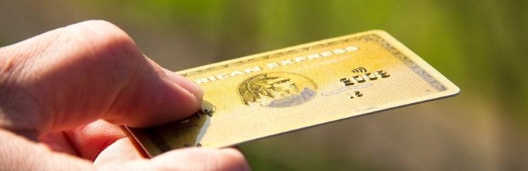 Coronacrisis verlaagt winst American Express
