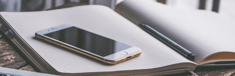 Apple pay werkt straks ook met Nederlandse creditcards