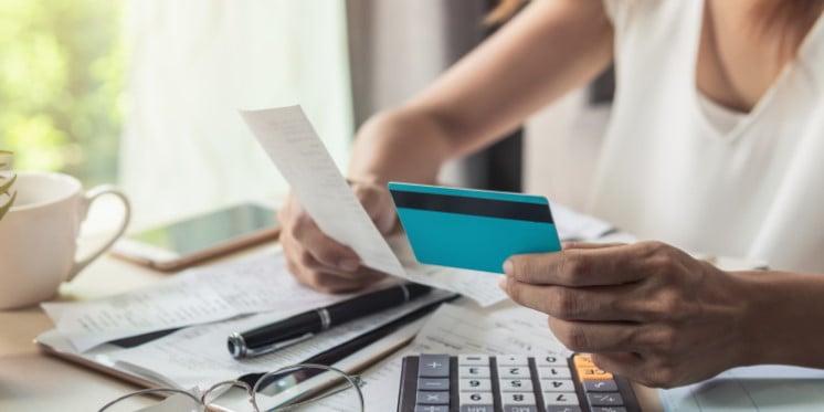 Bijenkorf creditcard stopt in 2022