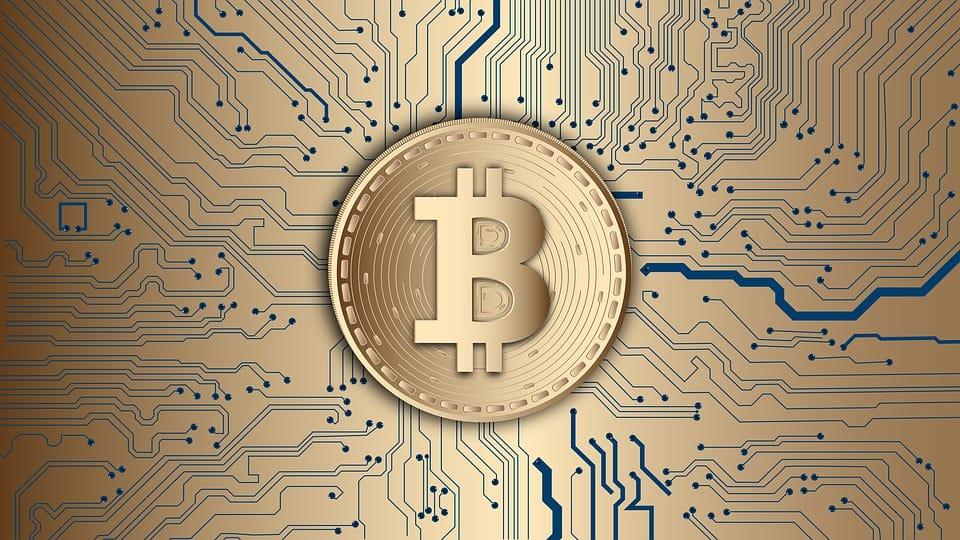 Creditcardmaatschappij Visa gaat banken helpen met handel in bitcoins