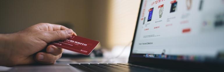Google komt met eigen creditcard