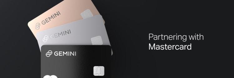 Bitcoin sparen via creditcard straks mogelijk