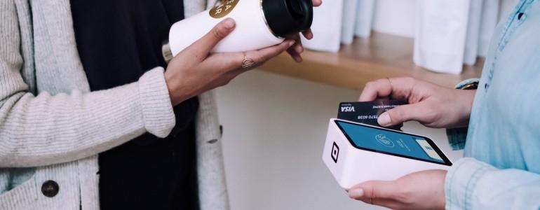 Mastercard neemt afscheid van magneetstrip op creditcards