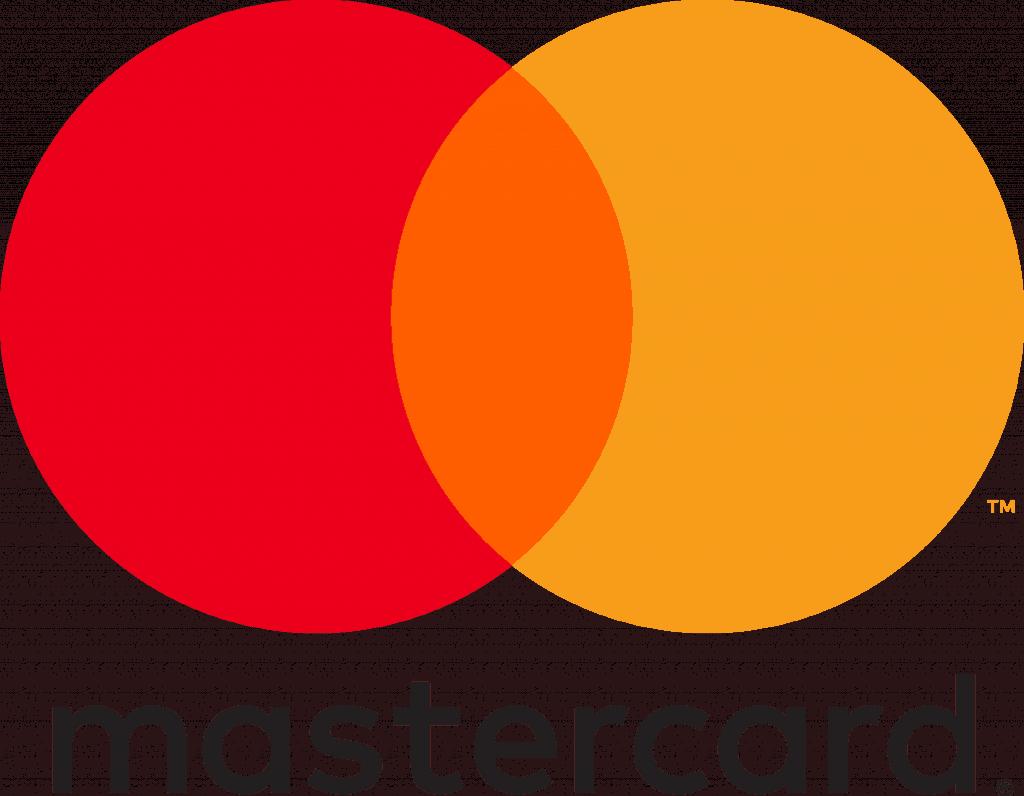 Mastercard doet miljoenenovername Finicity