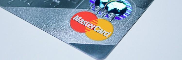 Bunq en Mastercard gaan samenwerking uitbreiden