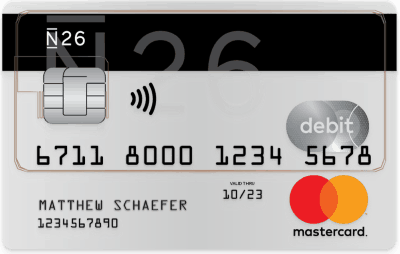 promotion-creditcard