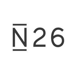 200.000 klanten voor N26 in Nederland