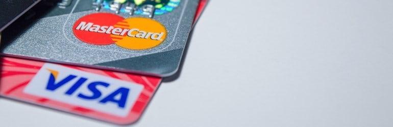 Meer winst voor Visa; vooruitzichten onzeker