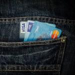 Wat is het verschil tussen VISA en Mastercard?