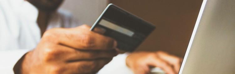 Handig: chargeback-regeling creditcard