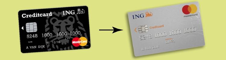 Ing credit card aanvragen best car 2018 creditcards aanvragen prepaid creditcard reheart Gallery